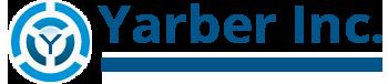 Yarber Inc